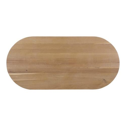 Moe's Home Collection - Trie Dining Table Small