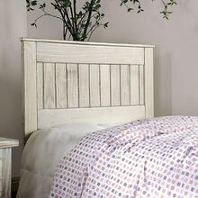 Rockwall Queen Headboard