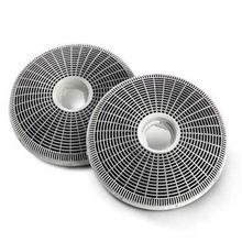View Product - Charcoal Replacement Filter for RM50000 Series and RMP17004 Range Hoods