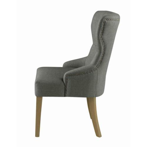 Coaster - Side Chair