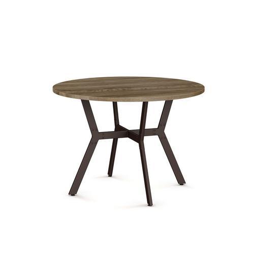 Amisco - Norcross Table Base