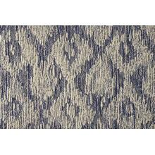 Cupertino Cptno Blue Hills Broadloom Carpet