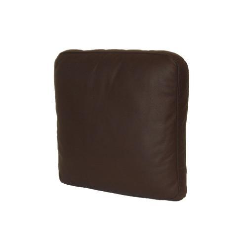 Square Euro Pillow