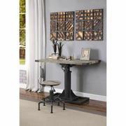 Baara Desk Product Image