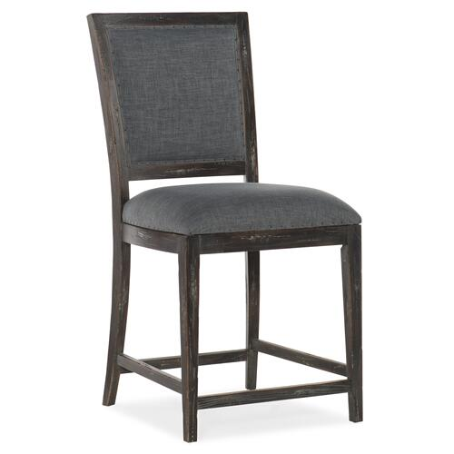 Hooker Furniture - Beaumont Counter Stool