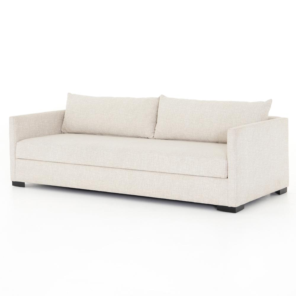 Queen Size Wickham Sofa Bed