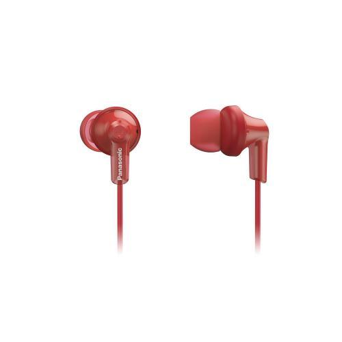 Ergofit Wireless In-Ear Headphones - RP-HJE120B-R