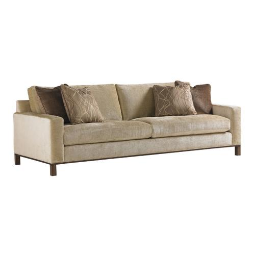 Lexington Furniture - Chronicle Sofa
