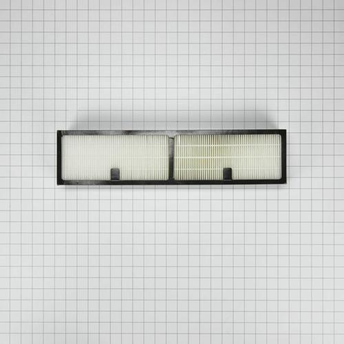 Range Ductless Air Filter - Other