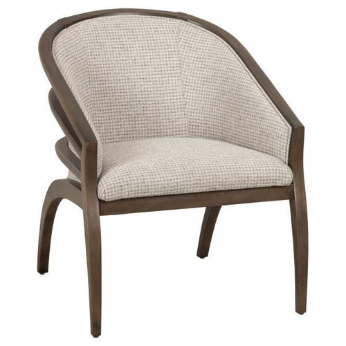 Lynnhaven Accent Chair