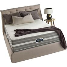 Beautyrest - Recharge - Hybrid - Campbellton - Ultimate Plush - Queen