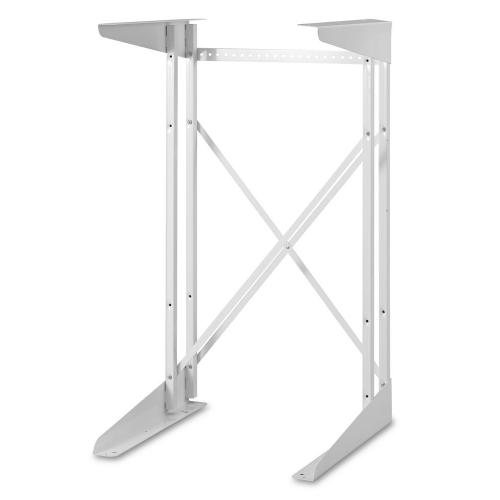 Compact Dryer Stand