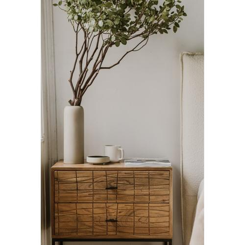 Moe's Home Collection - Atelier Nightstand Natural