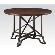 View Product - Hyatt Dining Table
