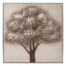 Arbor Hand Painted Original Art