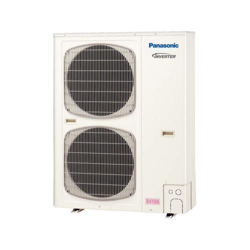 Gallery - ECO-i VRF Systems - Heat Pump Outdoor Unit
