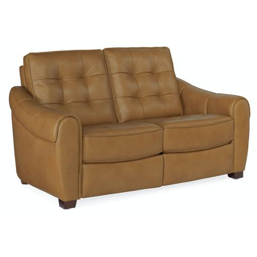 Living Room Mazu Power Recline Loveseat