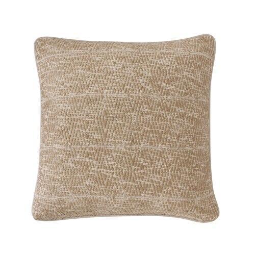 Bassett Furniture - Brooks Pillow Cover