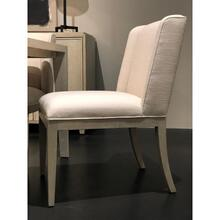 Horizon Dining Chair - Mist