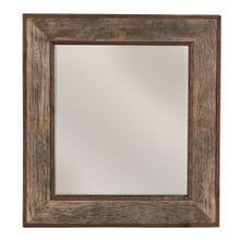 See Details - Bordeaux Mirror