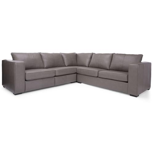3902 RHF Loveseat