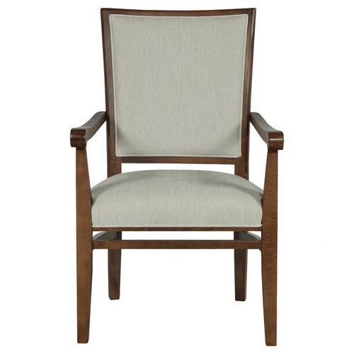 Fairfield - Selby Arm Chair
