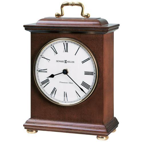Howard Miller Tara Mantel Clock 635122