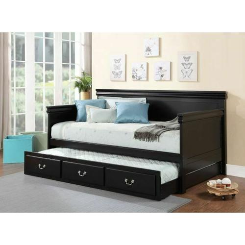Bailee Daybed