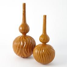 See Details - Magura Vase-Mandarin-Lg