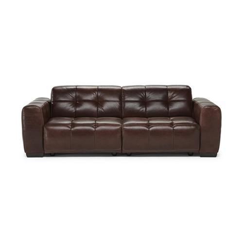 Natuzzi Editions B952 Large Sofa