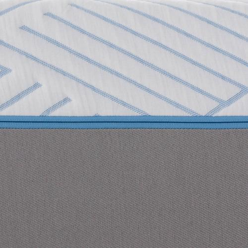 Wellsville 14 Inch CarbonCool Mattress Twin