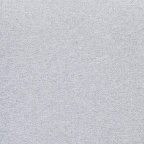 Zuo Modern - Anton Barstool Walnut & Light Gray