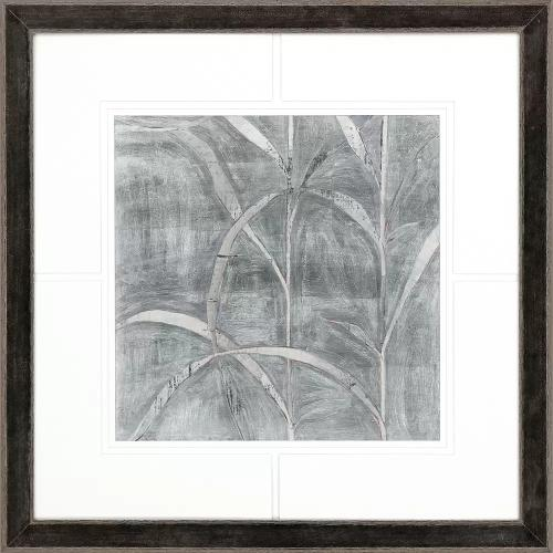 Product Image - Silver Garden II