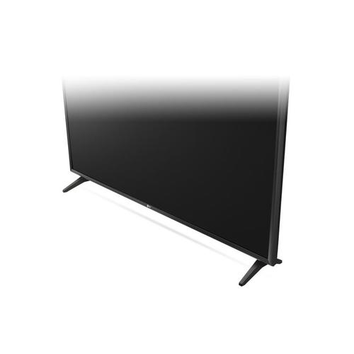 """LG - 49"""" LT340C Series Commercial Lite FHD TV with Crestron Connected"""