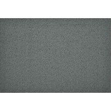 Simplicity Sisalcord Slcd Storm Broadloom Carpet