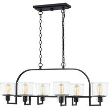 View Product - Holden Island Light in Earth Black