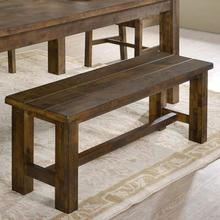View Product - Kristen Bench