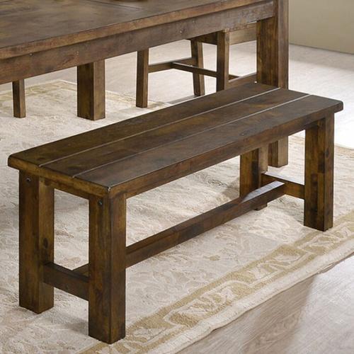 Furniture of America - Kristen Bench