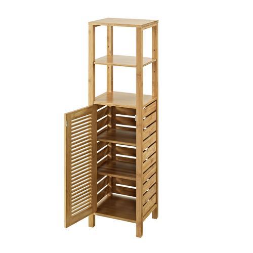 Gallery - Bracken Mid Cabinet