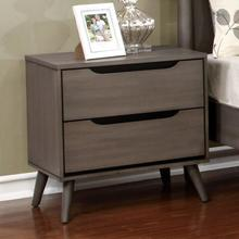 See Details - Lennart Night Stand