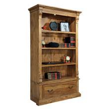 7-9304 office@home Wellington Bookcase