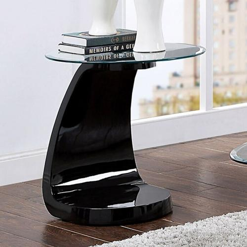 Gallery - Nahara End Table