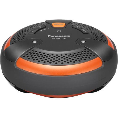 Gallery - Bluetooth® Portable Speaker