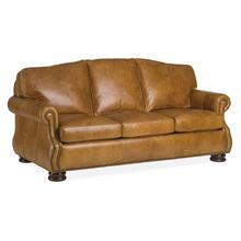 View Product - 6610-3 ELSIE SOFA