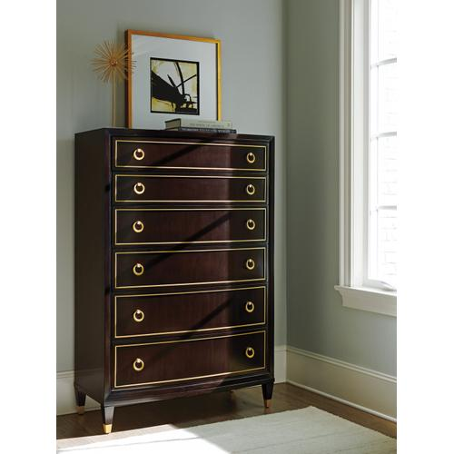 Beaumont Drawer Chest