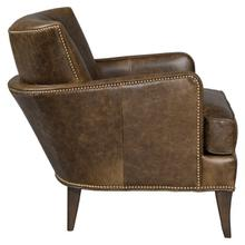 View Product - Kyle Lounge Chair