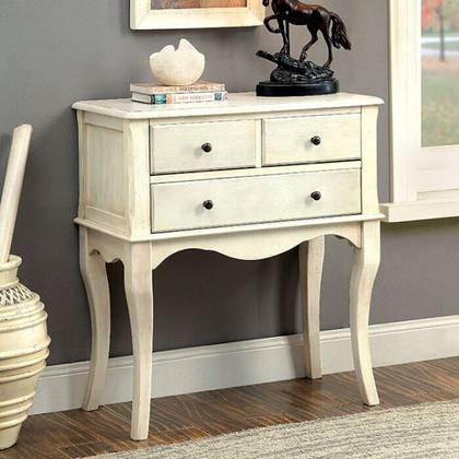See Details - Sian Hallway Cabinet