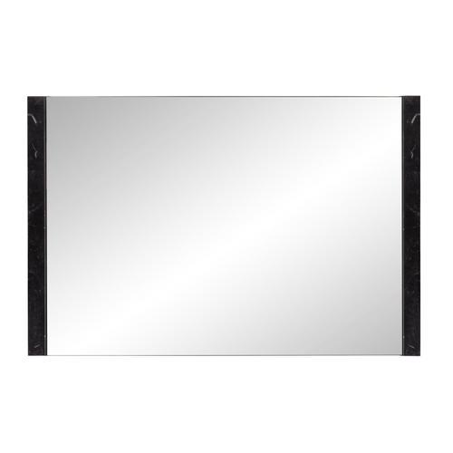 Howard Elliott - Reese Marble Mirror