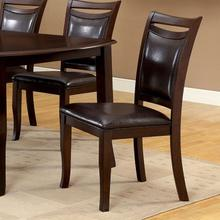 View Product - Woodside Side Chair (2/box)
