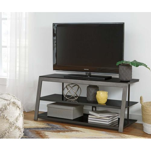 Signature Design By Ashley - TV Stand